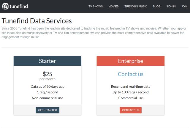 Movies APIs - Connect to 1000s of APIs | RapidAPI