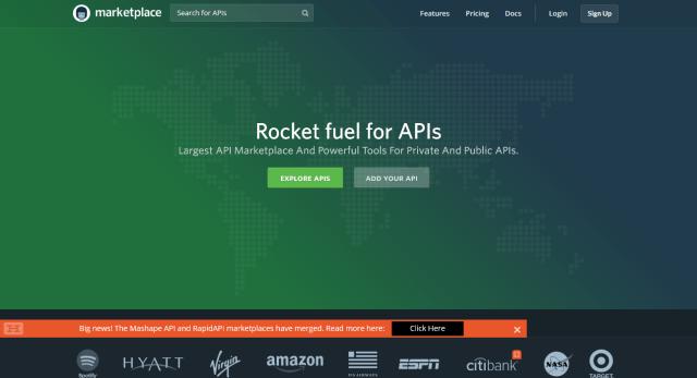Unofficial Free Waze Api Overview Documentation Alternatives