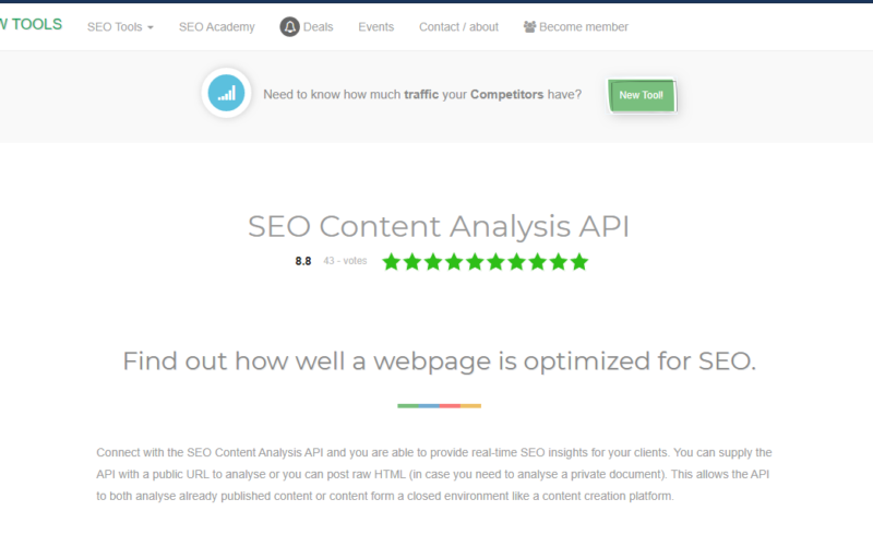 seo-content-analysis-api