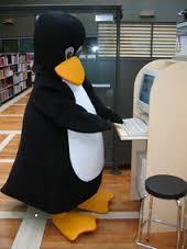 tux-programmer