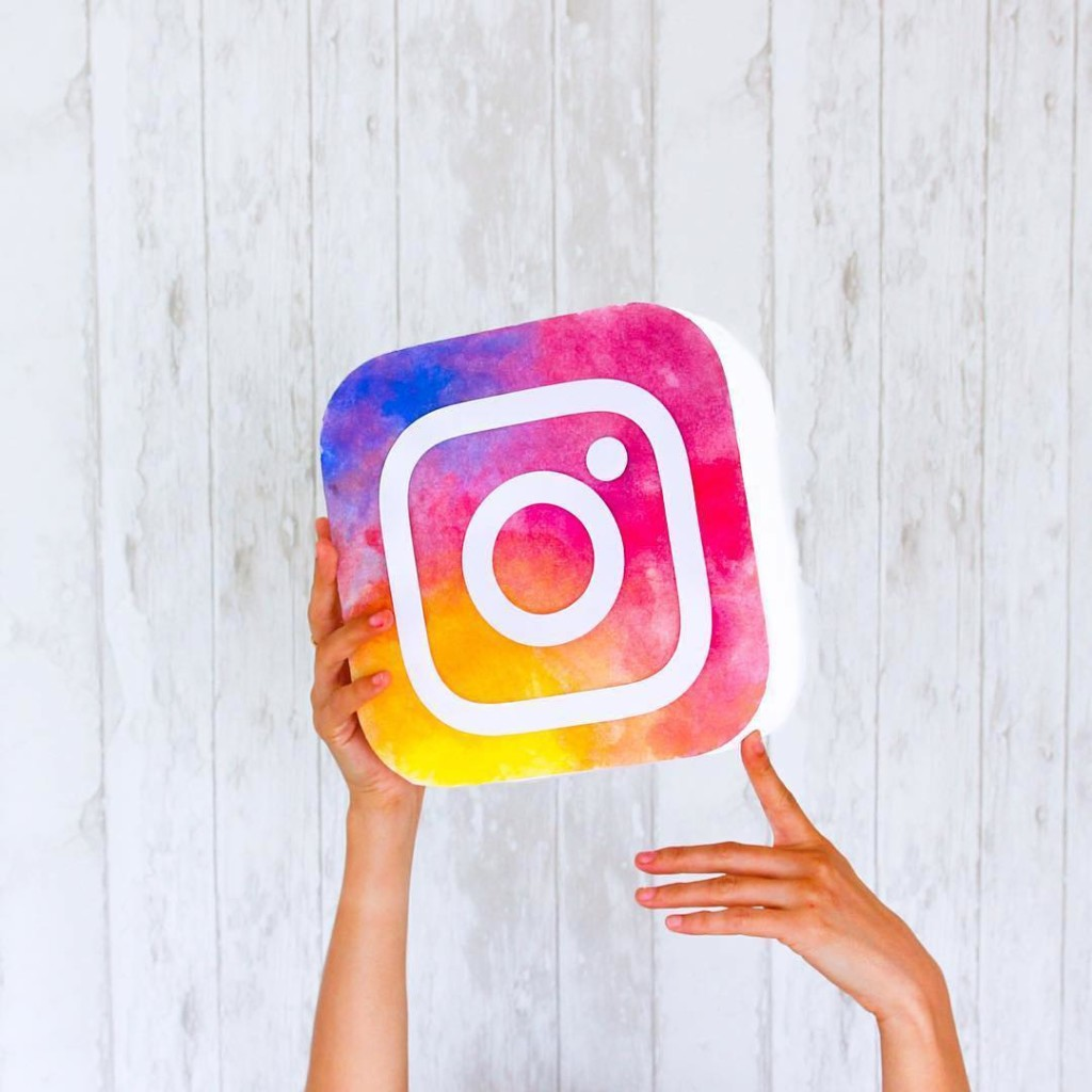 How to Connect to Instagram's API in 3 Easy Steps [Tutorial