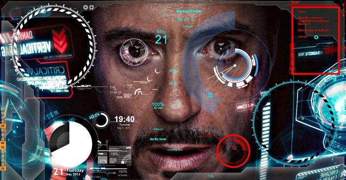 Image via Geekocracy from JARVIS iOS app