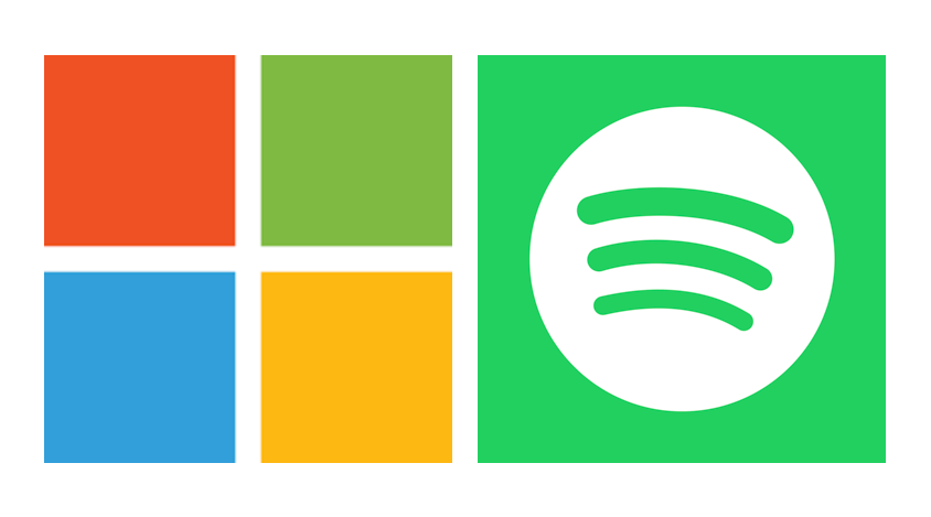 "Microsoft Emotion and Spotify ""Mood Music"" Project [API Smash]"
