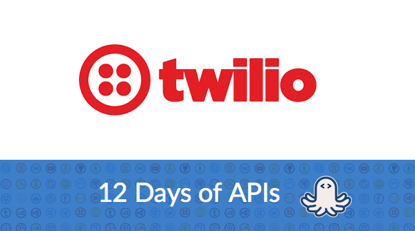 Twilio API Profile: Add Voice Calls and Messaging to Your App
