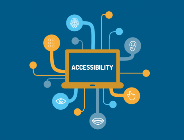 Make Tech More Accessible with These 12 APIs