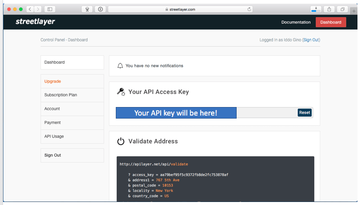 streetlayer-api-key