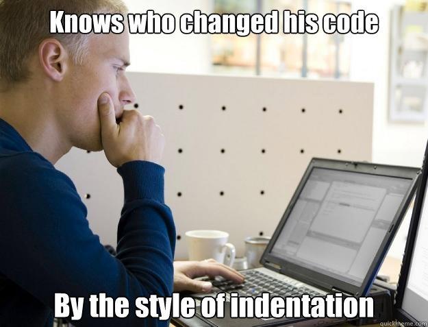 indentation-image