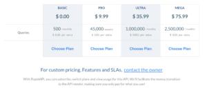 6b1d085-sample_rapidapi_pricing_page