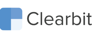 clearbit-logo