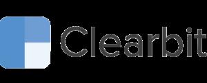 clearbit-logo