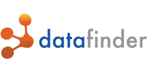datafinderapi