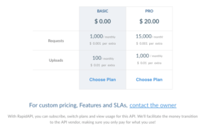 sample_pricing_custom_quota
