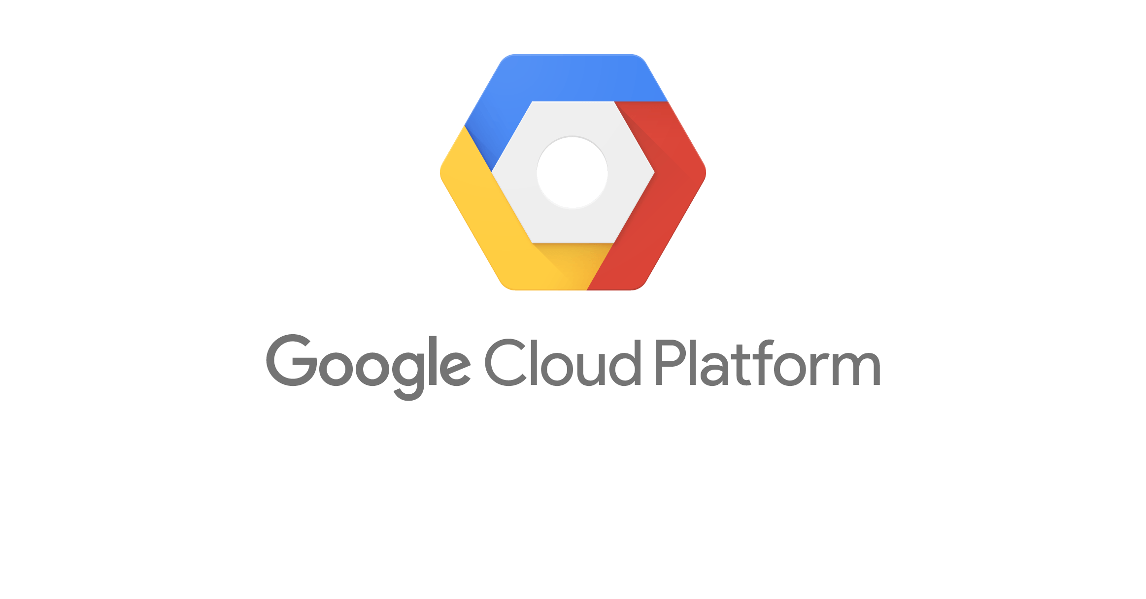 Add Authentication and Billing for Your API on Google Cloud Platform [Tutorial]