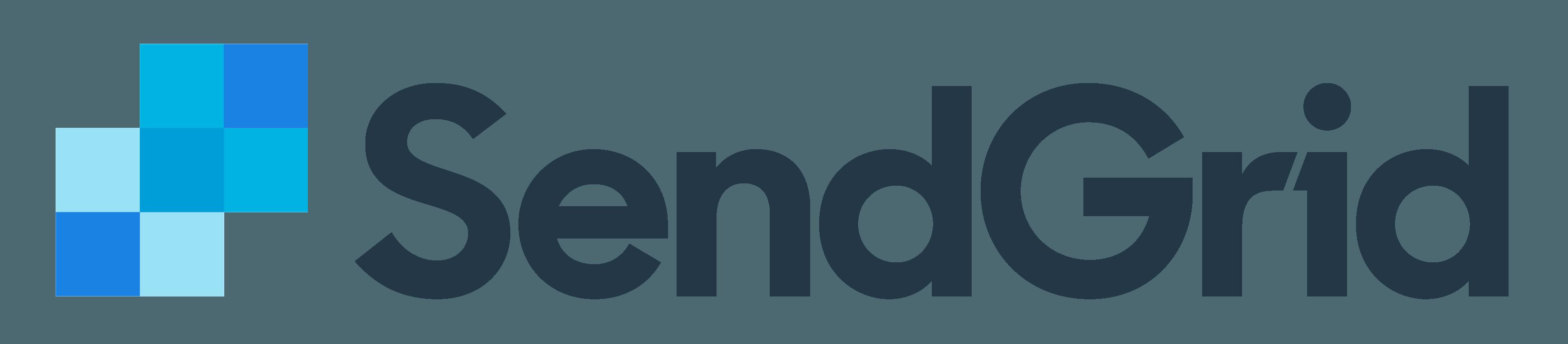 sendgrid-logo