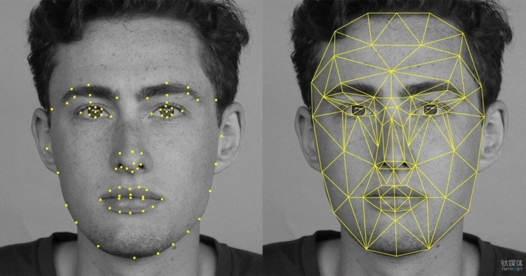 Facial Recognition APIs
