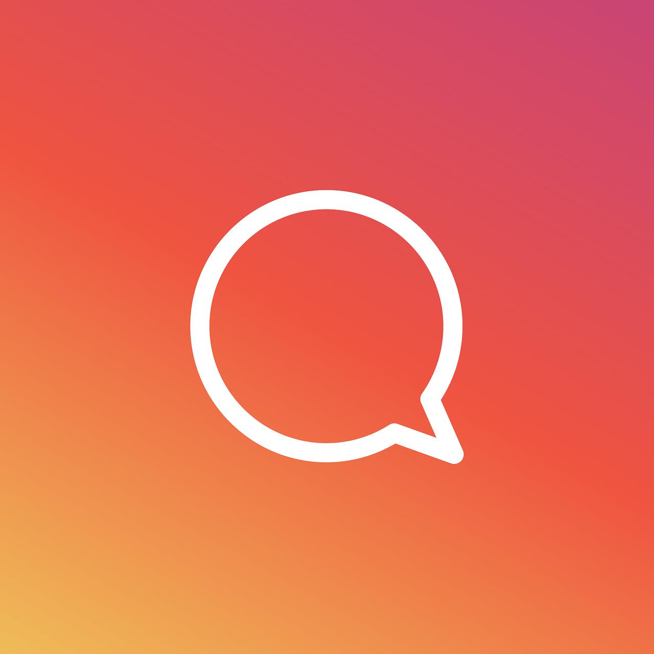 Best Chatbot APIs - RapidAPI