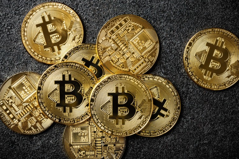 Bitcoin APIs RapidAPI