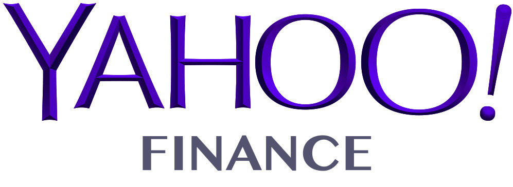 Yahoo Finance API on RapidAPI