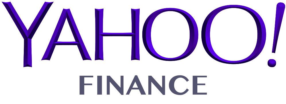 Yahoo Finance API on RapidAPI