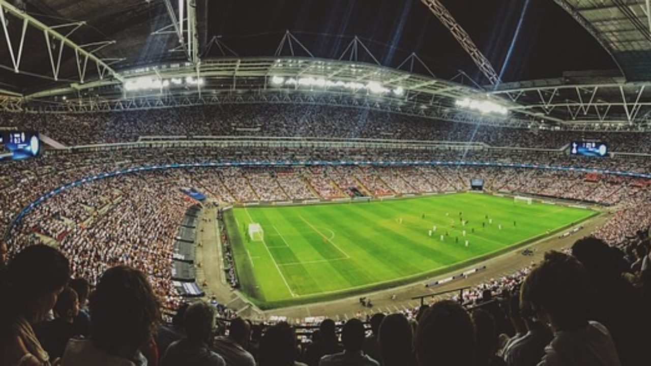 Top 9 Best Sports Apis For Developers In 2021 35 Reviewed