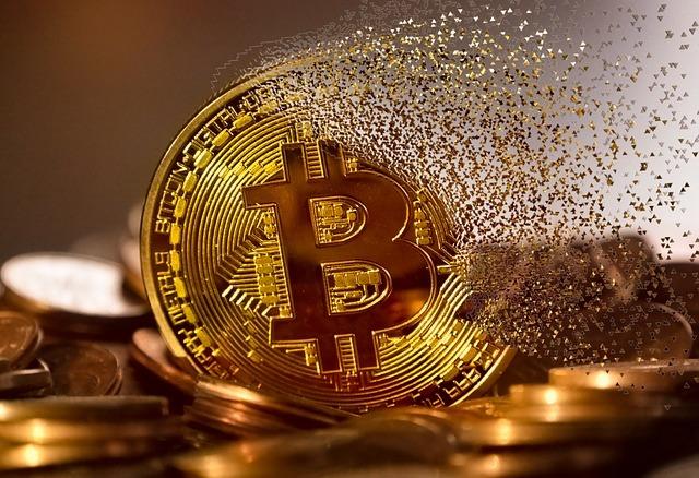 Bitcoin Payment API on RapidAPI