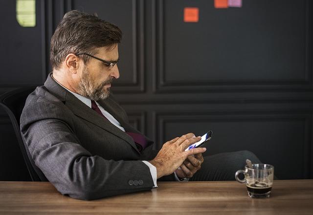SMS Text Message APIs on RapidAPI.com