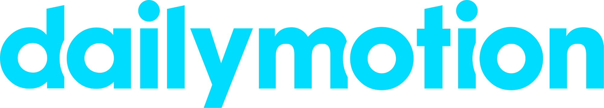 Dailymotion API on RapidAPI