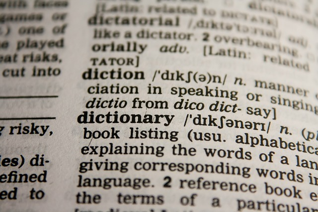 10 Best Dictionary APIs That You Should Be Using Right Now