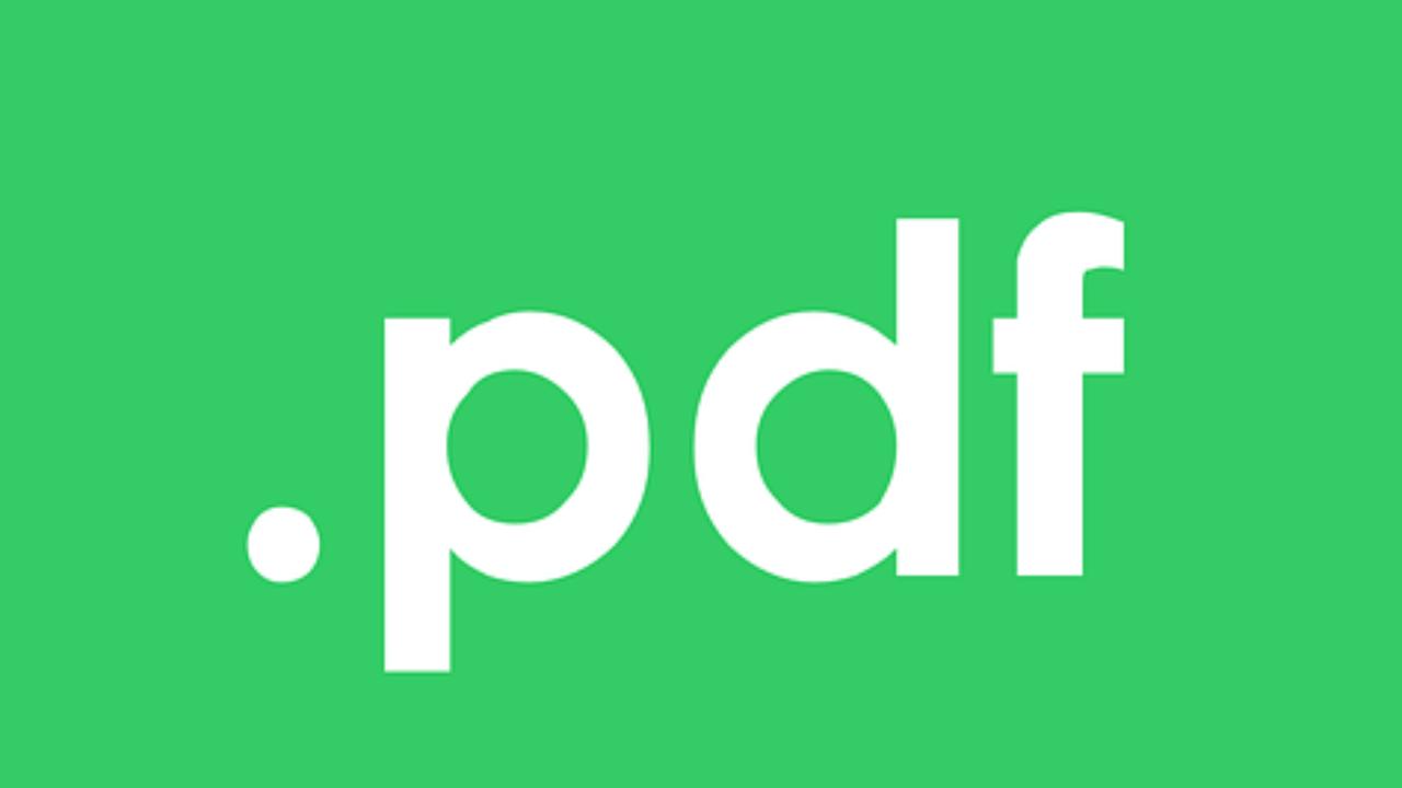 Top 12 PDF & PDF Converter APIs for Developers (2018) | RapidAPI