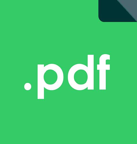 The Top 10 PDF APIs to Make Your Life Easier