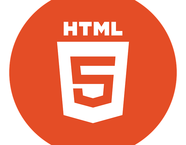 Top 6 HTML5 APIs for Developers in 2018