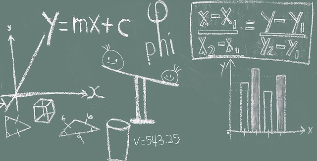 Top Free Math APIs for Developers in 2018
