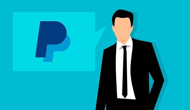 PayPal Payment API on RapidAPI