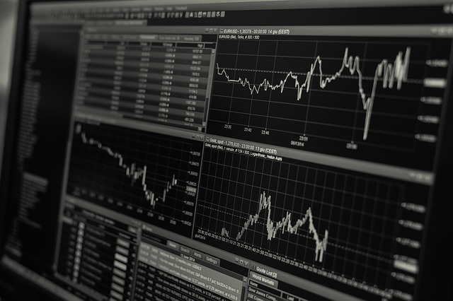 Top 10 Finance Stock Market APIs For Developers In 2018
