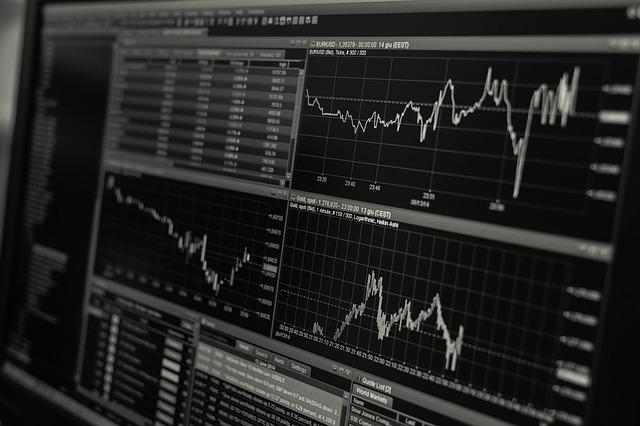 Finance APIs on RapidAPI.com