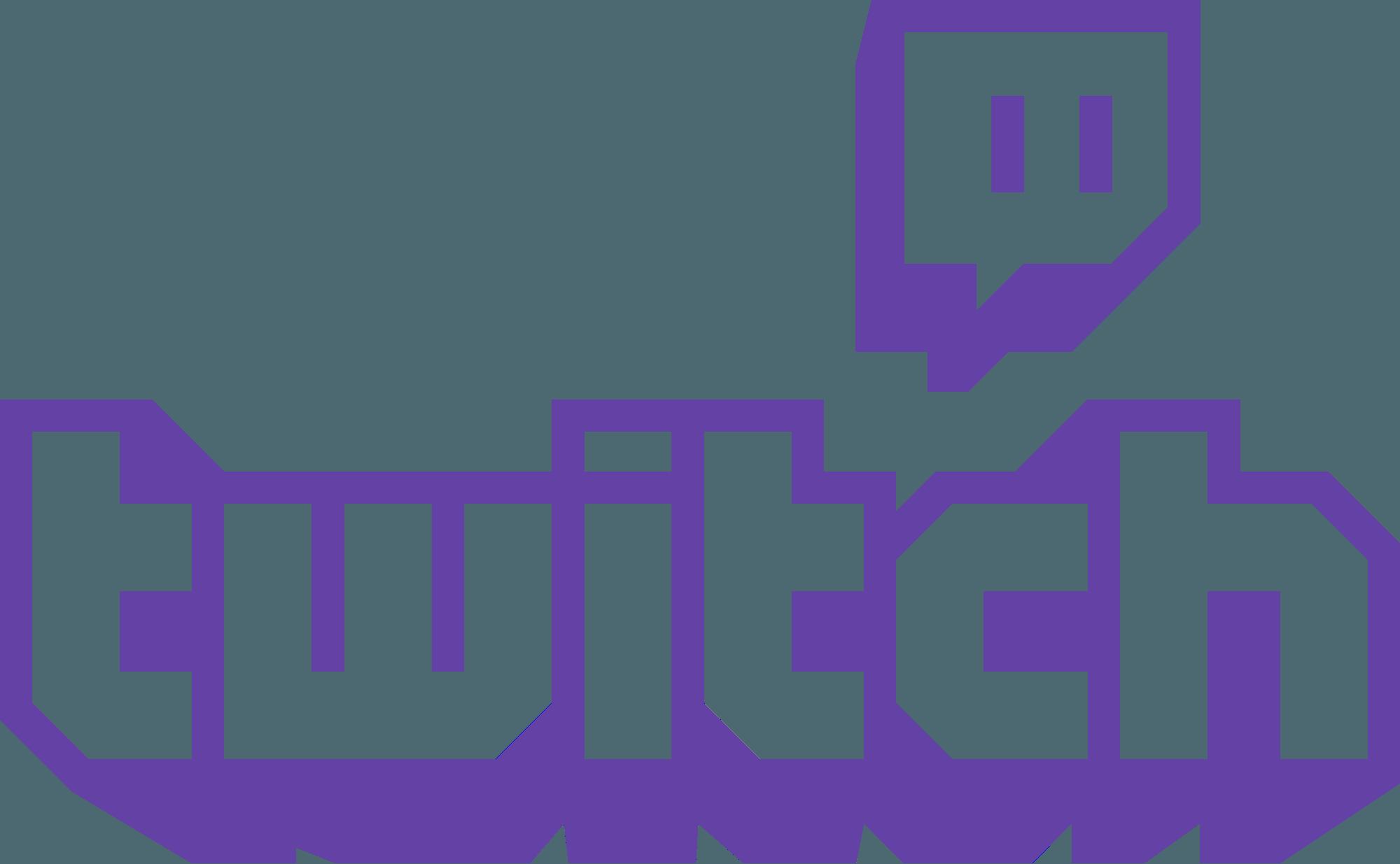 Twitch TV Streaming API on RapidAPI