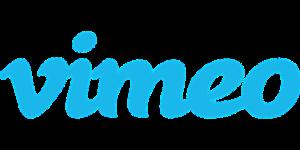 Vimeo Streaming API on RapidAPI