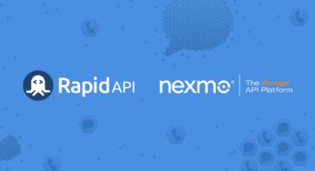 Last Call (RapidAPI Blog) - Get all the latest news on APIs