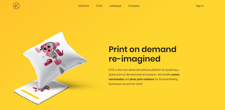 Kite.ly API on RapidAPI