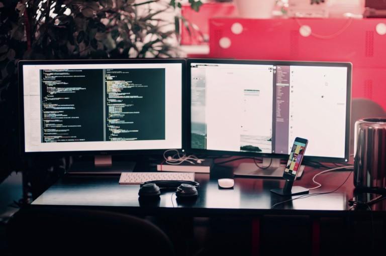 Programming with RapidAPI