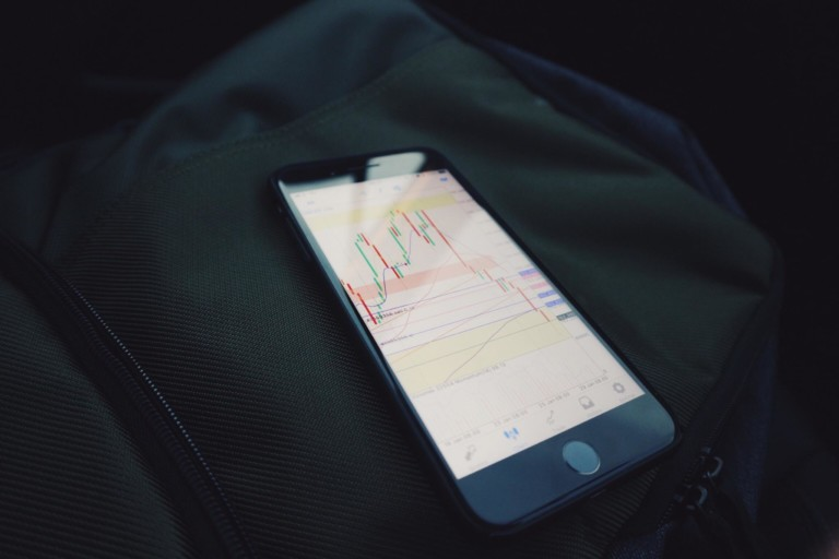Google FInance API on mobile app