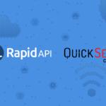 Top 10 Facial Recognition APIs (Updated for 2019) | RapidAPI
