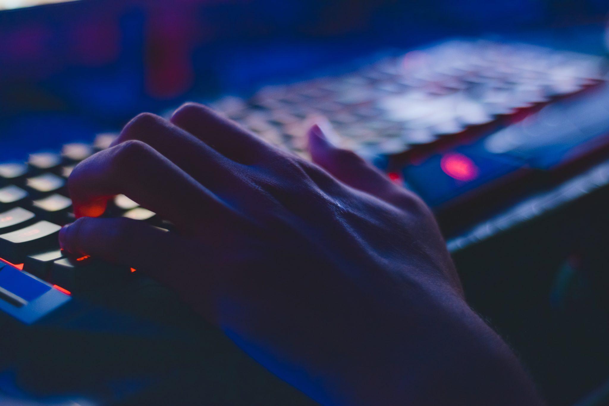 How Big Data Affects Identity Theft   RapidAPI