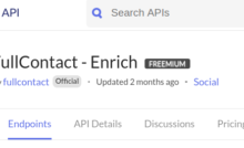 How to Use the Yelp API in 2 Easy Steps | RapidAPI