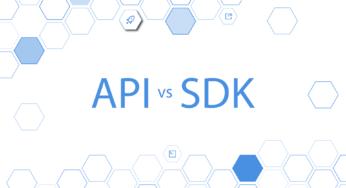Top 10 Streaming APIs (Audio, Video & Live Streaming) | RapidAPI
