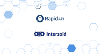 The Top 12 Real Estate APIs for Developers (2018) | RapidAPI