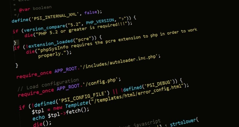 RapidAPI PHP Code