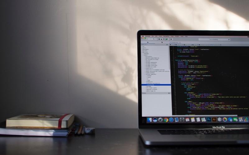 API Marketplace vs API Gateway