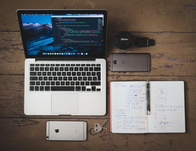 API Marketplace vs API Directory