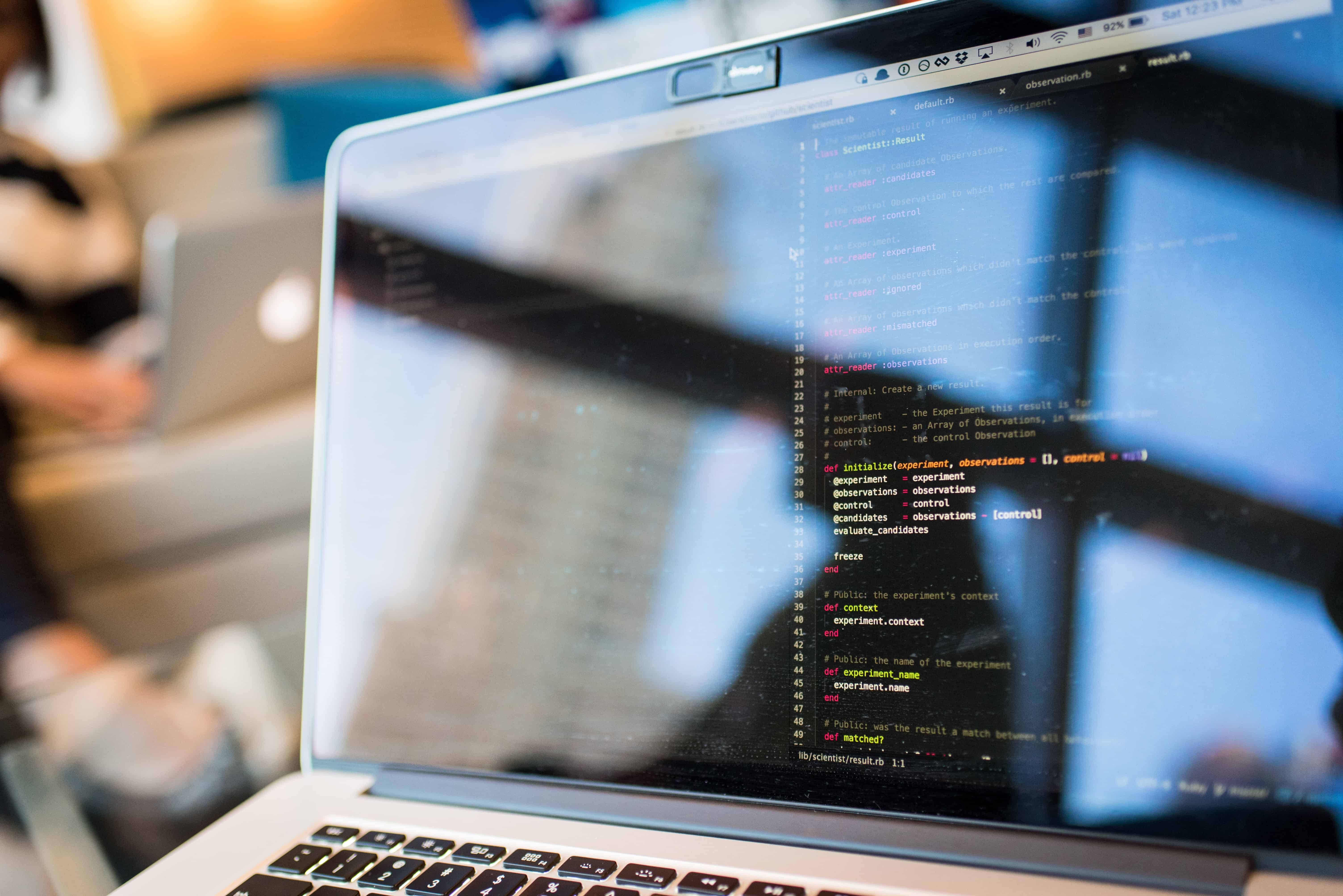 How to Use an API with Ruby on Rails (Beginner's Guide